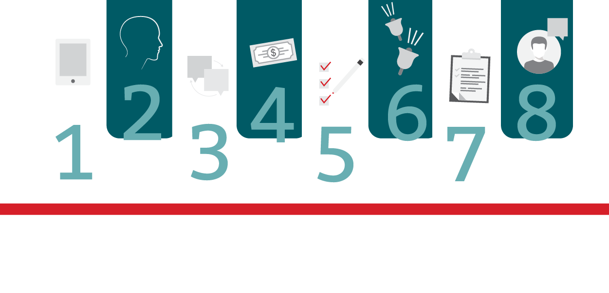 8 Ways to Simplify Billing and Collections-05