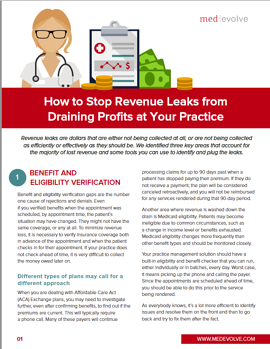 Stop Revenue Leaks.png